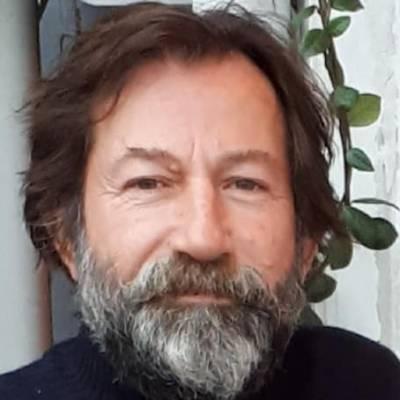 Prof. Dr. Koray Feyiz*