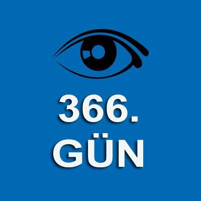366. GÜN