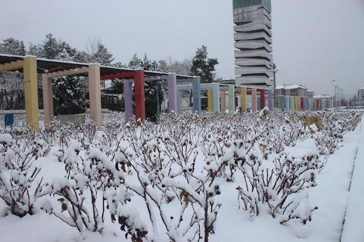 Uşak'ta etkili kar yağışı bekleniyor