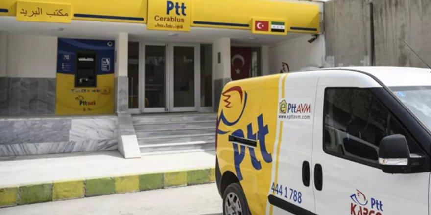 PTT'de üst düzey personelle imzalanan sözleşme Sayıştay'ın denetimine takıldı
