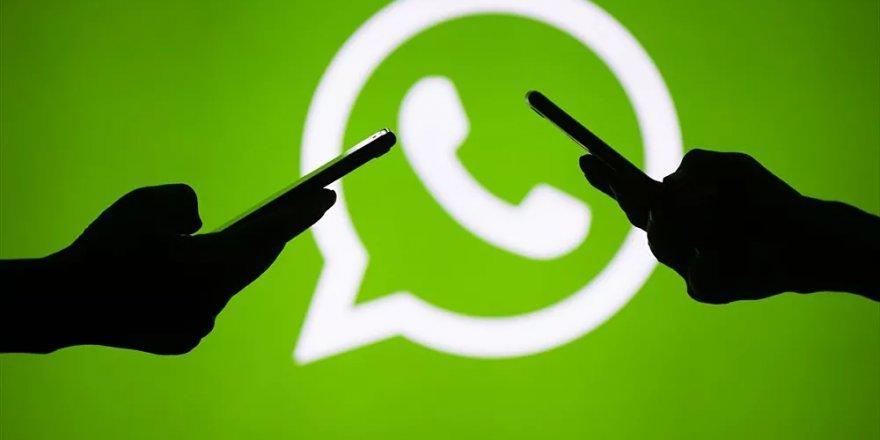 WhatsApp'ta yeni özellik: Kullanıcılar, aynı hesabı birden fazla cihazda kullanabilecek