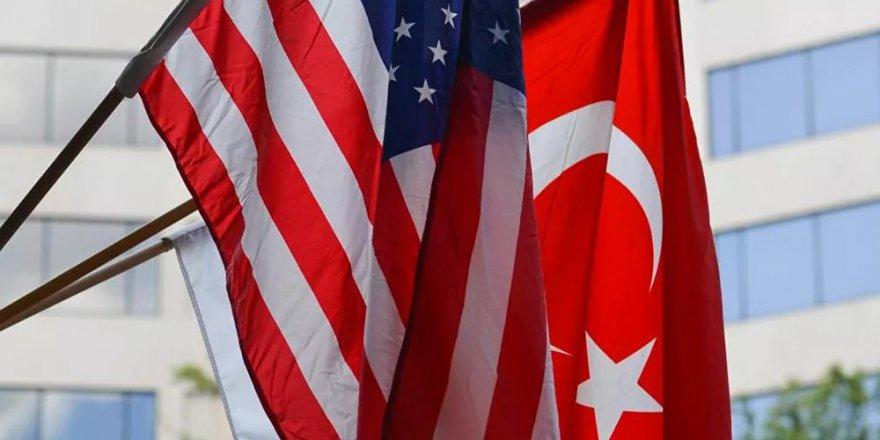 Yeni ABD yönetimi ile bakanlar düzeyinde ilk temas: Çavuşoğlu, ABD'li mevkidaşı Blinken ile görüştü