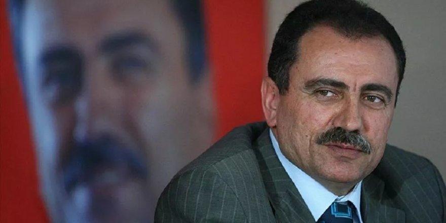 Yazıcıoğlu davasında üst düzey görevli 4 kişiye hapis cezası verildi