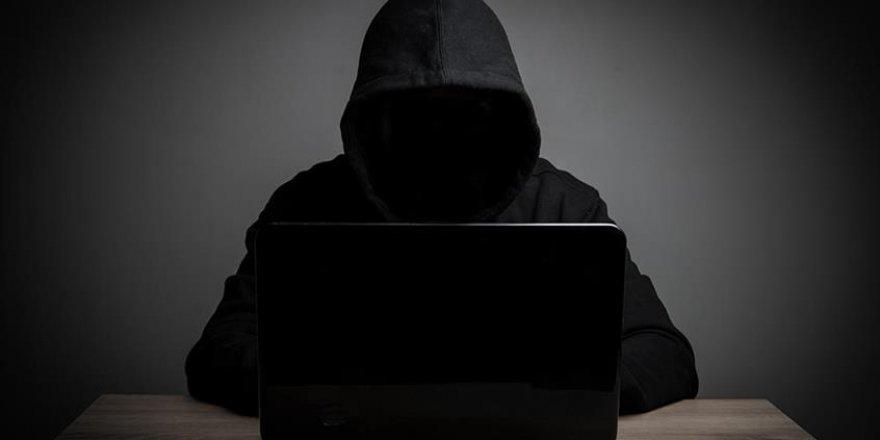 Uluslararası medya kuruluşlarının internet siteleri çöktü