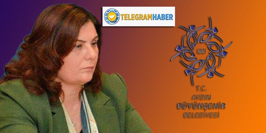 Başkan Çerçioğlu'na bir müjde daha! Sampaş yolsuzluk dosyasına da soruşturma izni...