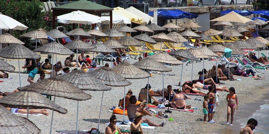 Tatil planı yaparken dikkat: Sahte siteler üzerinden rezervasyon dolandırıcılığı yapıyorlar