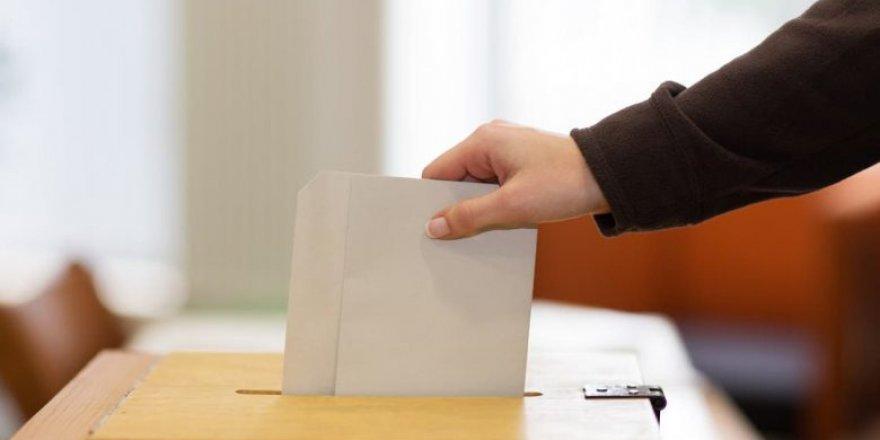 Metropoll Araştırma: İktidarının oy oranı yüzde 37.2, muhalefetin yüzde 43 ve kararsızlar yüzde 18.6