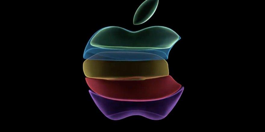 iPhone 13'ün fiyatı ve renkleri sızdırıldı!