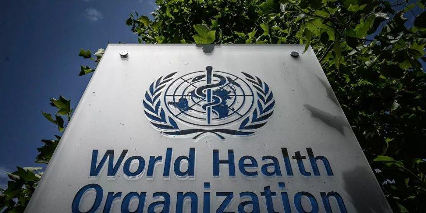 DSÖ'nün Küresel Alkol Eylem Planı taslağından doğurganlık yaşındaki kadınlara içki yasağı getirilmesi önerisi çıktı