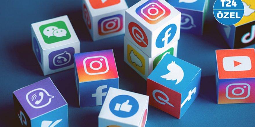Uzmanlar, sosyal medya hesabı açmada kullanılan e-posta riskine karşı uyardı
