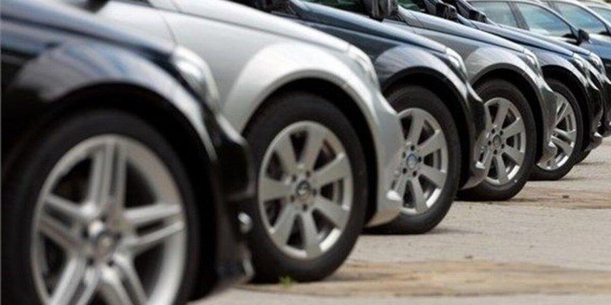 Sıfır kilometre araç alanlara mahkemeden emsal karar: Ayıplı çıkan araç ayıpsız misli ile değiştirilecek