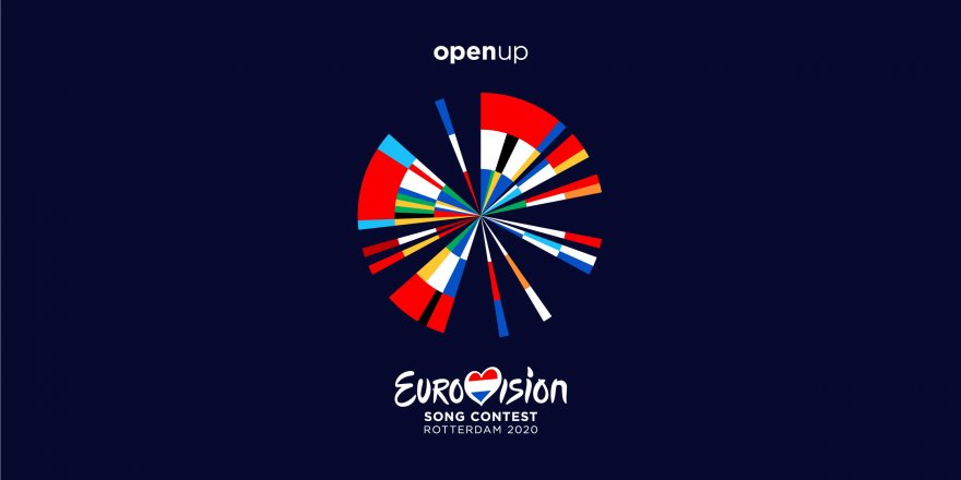 TRT Genel Müdürü İbrahim Eren açıkladı: Türkiye Eurovision için görüşmelere başladı