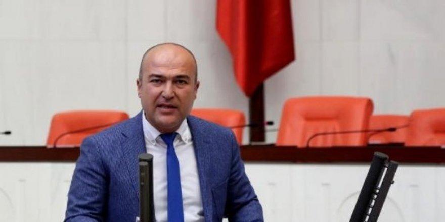 """Murat Bakan'ın """"polis"""" iddiası yalan çıktı"""