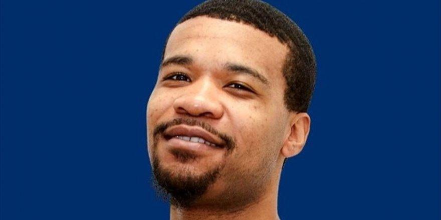 Yukatel Merkezefendi Belediyesi, ABD'li basketbolcu Jeremy Hollowell'i transfer etti