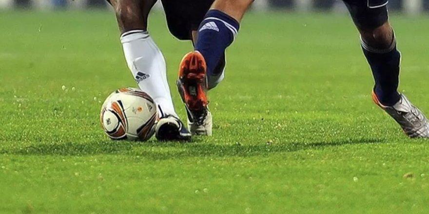 'Kulüpler Birliği, Süper Lig A.Ş'ye dönüşecek' iddiası
