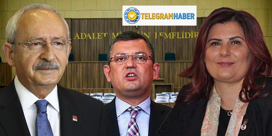 Analiz: CHP, Menemen için gösterdiği cesareti Aydın içinde gösterebilecek mi? Çerçioğlu'nu Devlet açığa alacak mı?
