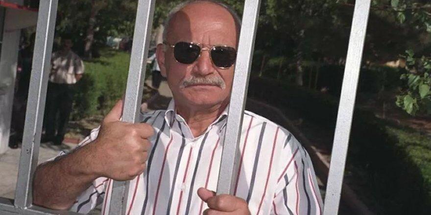 Korkut Eken: Süleyman Soylu terör örgütlerini sevindirdi