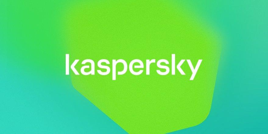 """Kaspersky'den """"GReAT Ideas Green Tea Edition"""" etkinliği"""