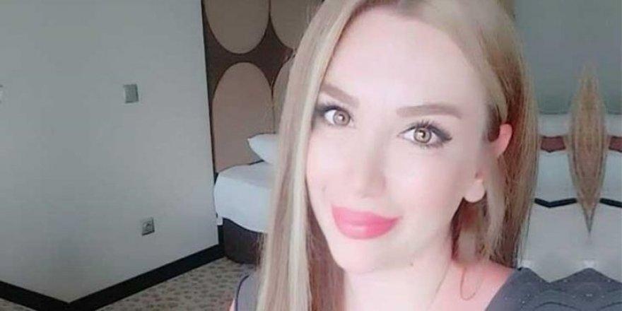 Kübra Boyraz'ın botoks sonrası ölümüne ilişkin görülen davada sanıkların ifadeleri şoke etti