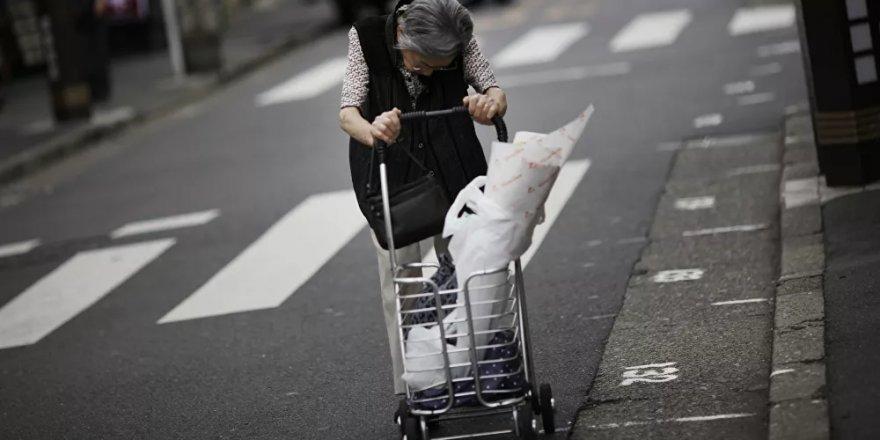 Japon bilim insanları yaşlanmayı durduran ilaç geliştirdi