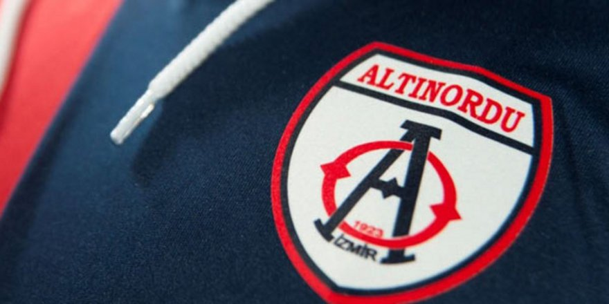 TFF 1. Lig'de 3 haftadır kazanan Altınordu'nun konuğu Adanaspor