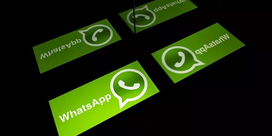 WhatsApp'ta uyarılar dönemi başlıyor: Kullanıcıların yeni güncellemeleri kabul etmeleri için hatırlatma yapılacak