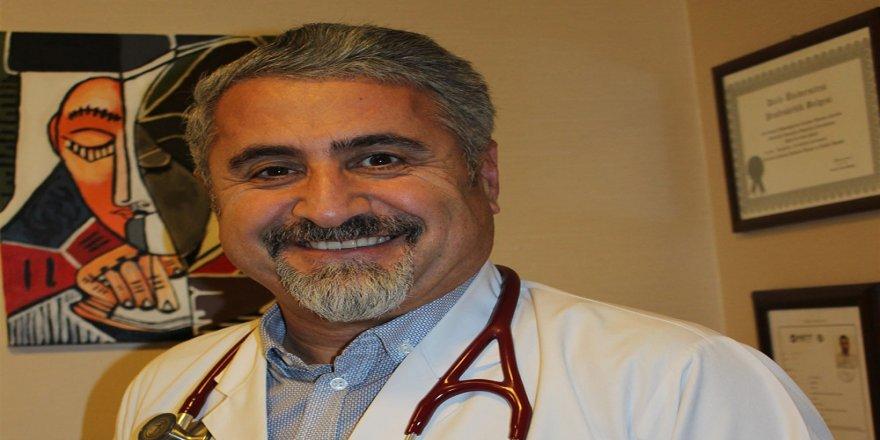 Obezite cerrahisi için önemli uyarılar