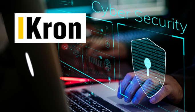 Kron'un siber güvenlik ürünü ikinci kez Gartner'ın Magic Quadrant raporunda