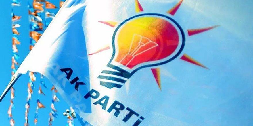 AK Parti heyeti Bakü'ye gidiyor