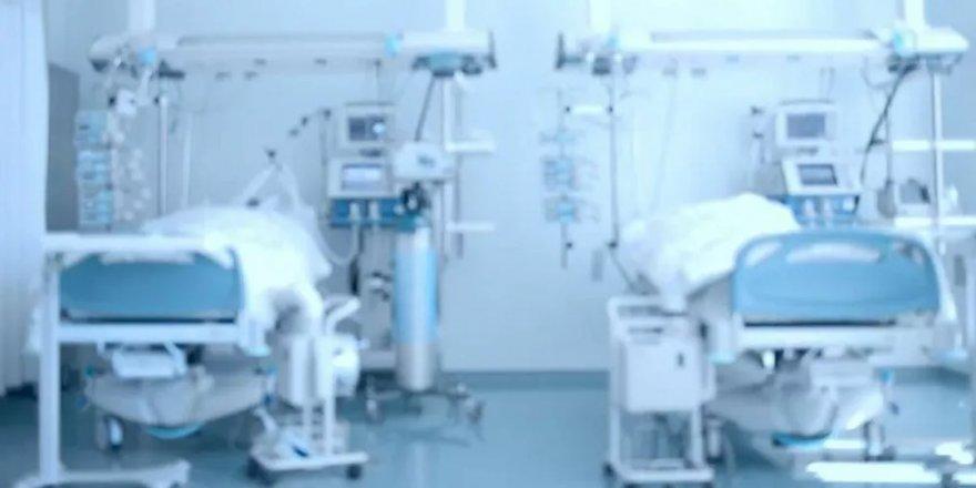 The Lancet dergisi, Kovid-19 pandemisini gizlemekle suçlandı