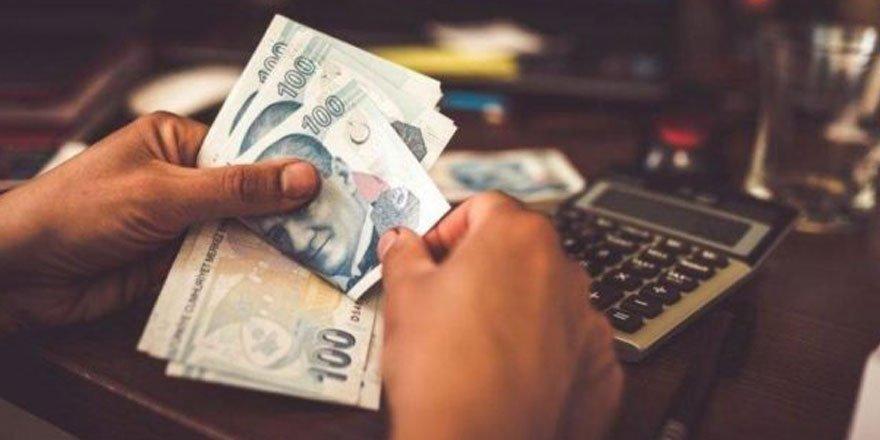 SGK borçları yeniden yapılandırılıyor