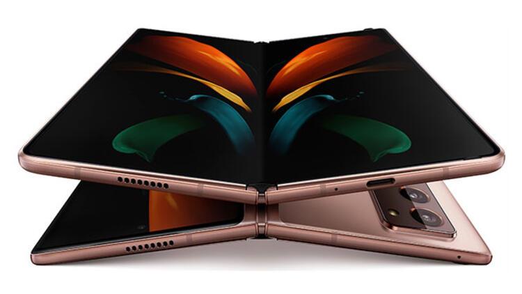 """Samsung Electronics Üst Yöneticisi Roh: """"Akıllı telefonlarda yeni bir dönem başlamak üzere"""""""