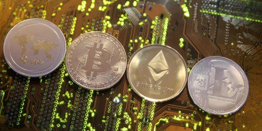 Kripto para kullanımı yasaklanmıştı: Nijerya dijital para birimi üretecek