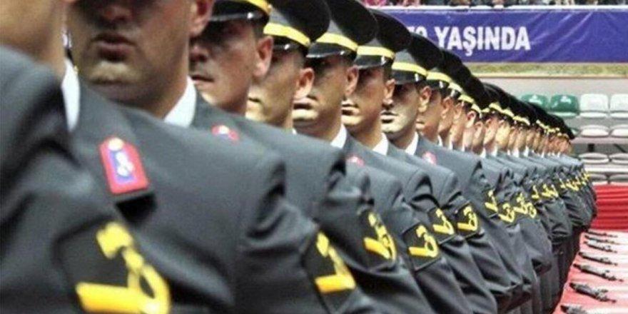 CHP'li Aydın: TSK'yı da siyasi bir kurum haline getiriyorsunuz, subaylar gidip torpil arayacaklar