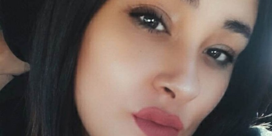 20 yaşındaki Nazlı'nın katil zanlısı cinayeti anlattı