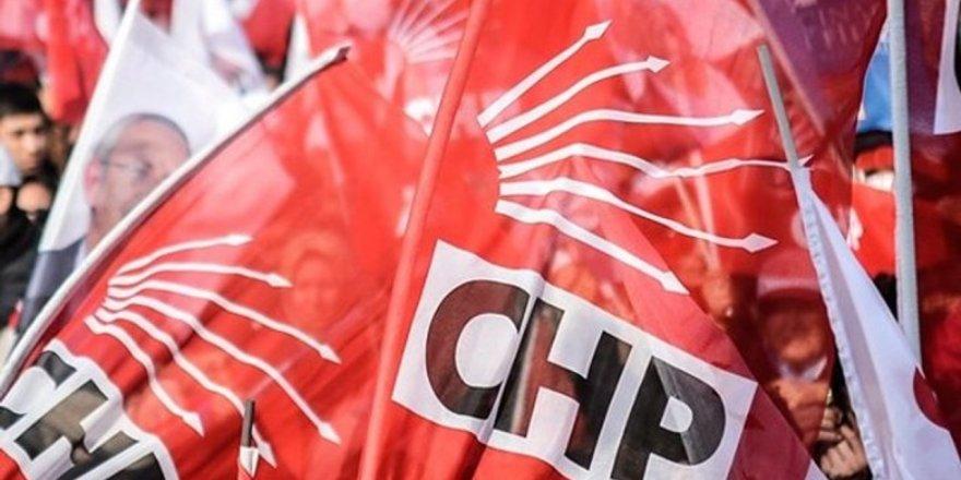 """Aydın CHP İl Başkanlığı: """"Duruşmayı bizde takip edeceğiz"""""""