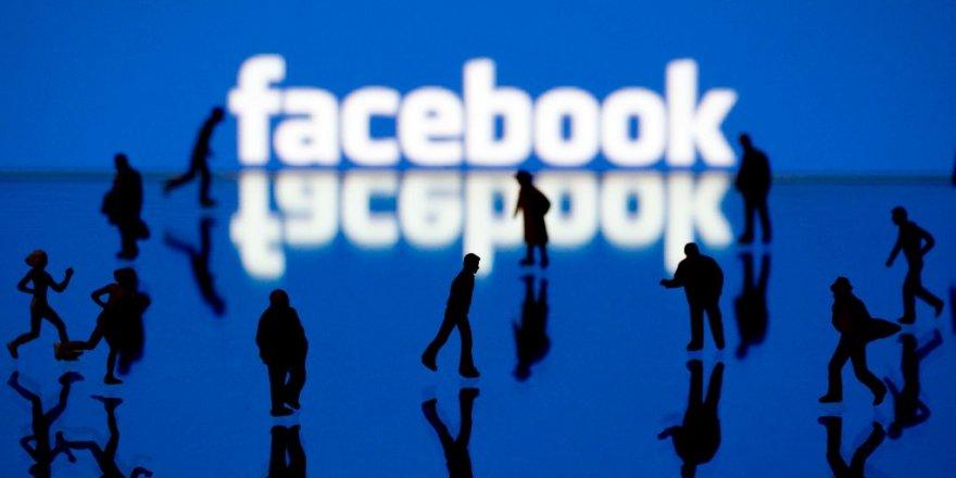 'Pamuk eller cebe, Zuck': Avustralya'nın ardından Kanada da Facebook'tan haber içeriği için ödeme talep etti