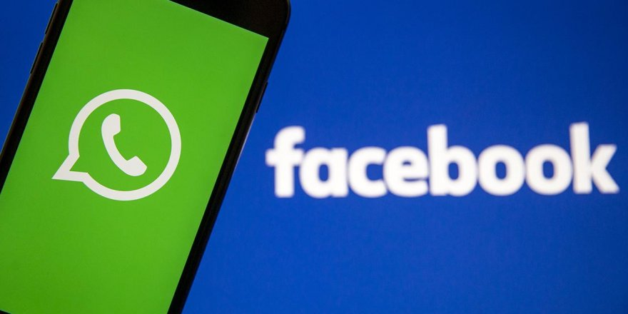 WhatsApp, sözleşmeyi kabul etmeyenlerin hesaplarına ne olacağını açıkladı