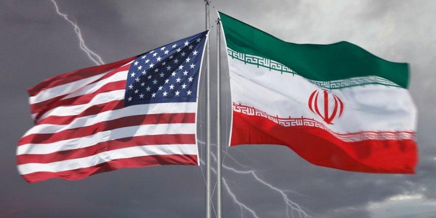 ABD, tutuklu vatandaşları için İsviçre üzerinden İran ile iletişime geçti