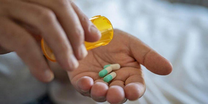 Antidepresan kullanımı yüzde 9.6 arttı: Son 2 ayda 95 kişi intihar etti