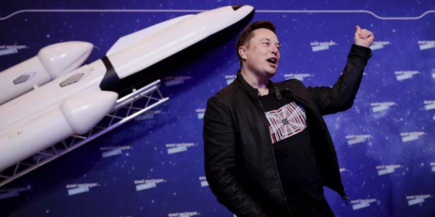 Elon Musk'ın bir aylık Bitcoin kârı, Tesla'nın bir yıllık otomobil satışını geride bıraktı