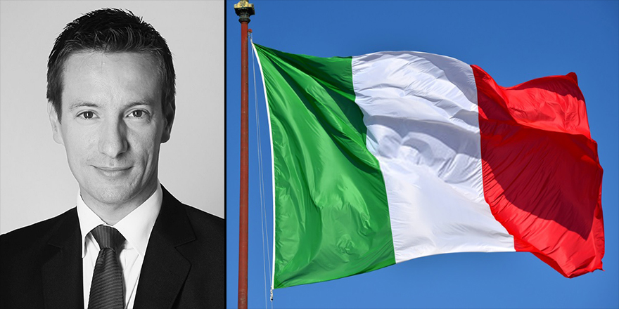 İtalya'nın Kongo Demokratik Cumhuriyeti Büyükelçisi Attanasio öldürüldü