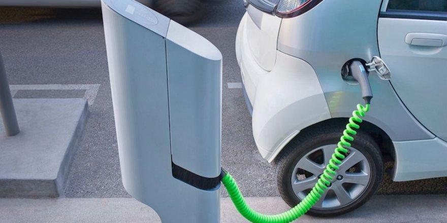 Elektrikli araçlarda devrim niteliğinde yenilik