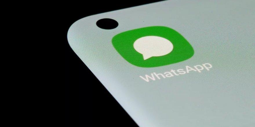 WhatsApp'tan iOS ekosistemi için yeni özellik: Ses kayıtları metin hale dönüştürülebilecek
