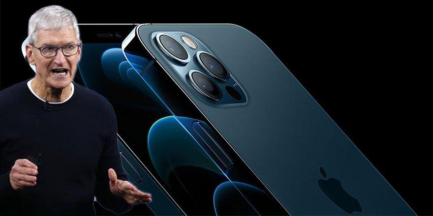 Yeni iPhone 13 tanıtıldı! Türkiye'deki satış fiyatı ne kadar?