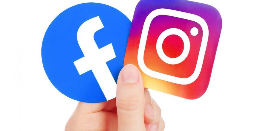 Rapor basına sızdı: 'Facebook Instagram'ın gençler için çok zararlı olduğunu biliyor'