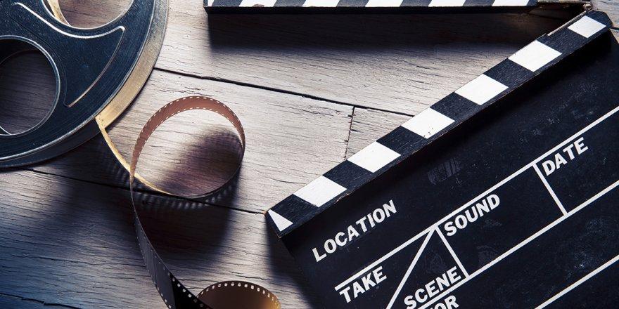 Balkan Panorama Film Festivali 27 Eylül'de başlıyor