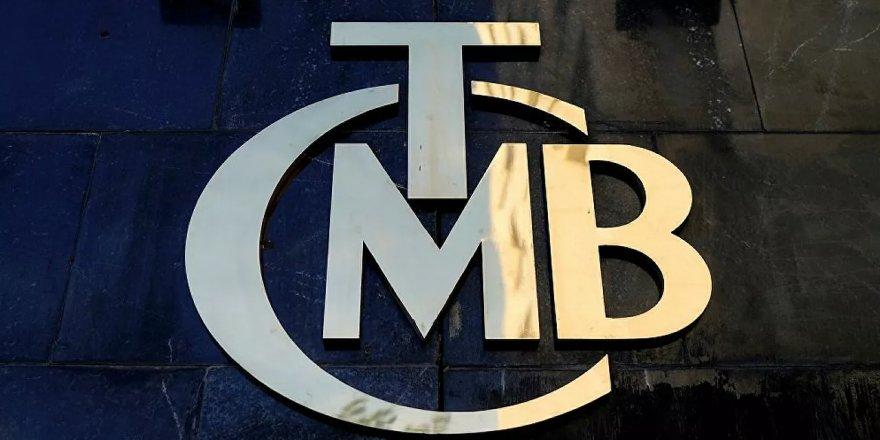 Merkez Bankası faizi düşürdü: Dolar/TL'de yükseliş