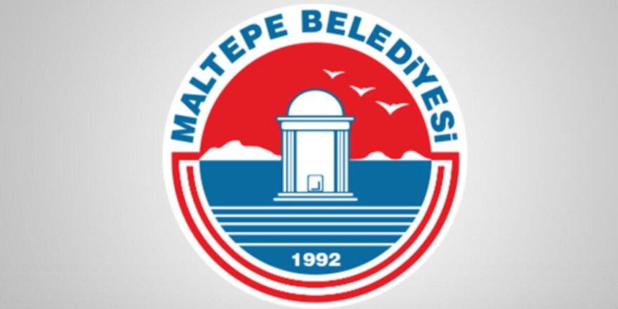 Maltepe Belediyesinden grev ile ilgili açıklama