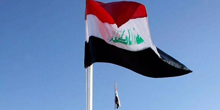 Irak yüksek yargısından, İsrail ile normalleşme isteyenler hakkında tutuklama kararı